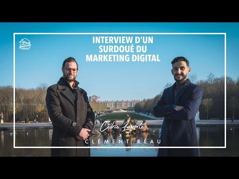 Comment devenir le roi 🤴🏼du marketing digital immobilier ?