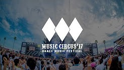 MUSIC CIRCUS'17 | Official after movie