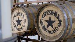 Arizona Distilleries & Spirits