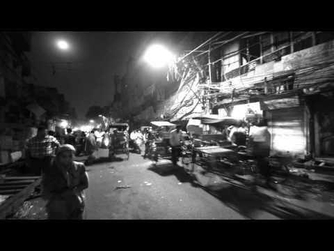 Sirch & William Kiss - Delhi (Original Mix)