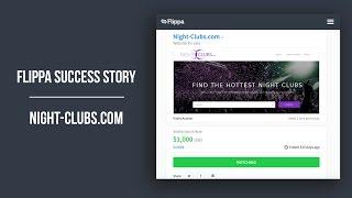 Making Money On Flippa - My Story