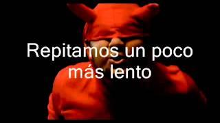 Download El Coco No - Roberto Junior Y Su Bandeño (Mensajes Subliminales) MP3 song and Music Video