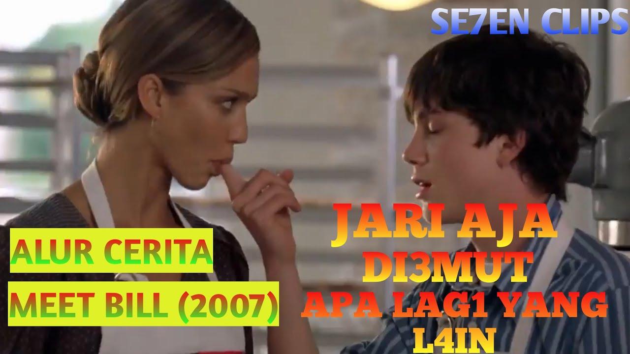 Download HARTA, TAHTA, JESSIC4 ALB4 !! Alur Cerita film MEET BILL (2007)