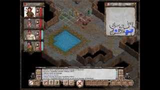 GAME RAFFLE - Avernum: Escape from the Pit