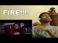 Lil Bibby MOB Freestyle WSHH Exclusive Official Music Video REACTION REVIEW mp3