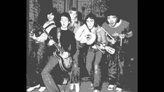 Paul McCartney & Wings - No Words (Live in Glasgow 1979) [HQ]