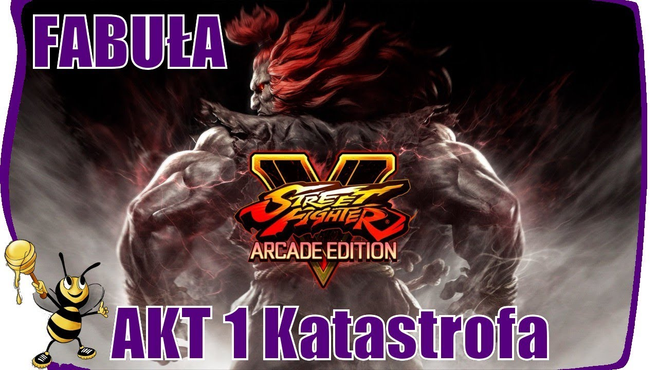 street fighter v arcade edition deluxe g2a