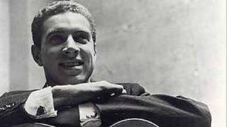 Kenny Burrell - Gee Baby, Ain