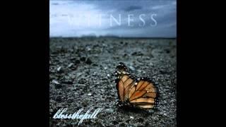 Blessthefall - We'll Sleep When We're Dead