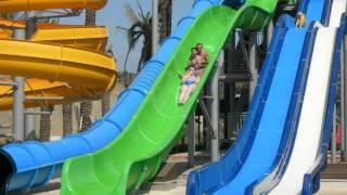видео Описание отеля Von Club Golden Beach 5* (Турция/Сиде): фото и отзывы туристов