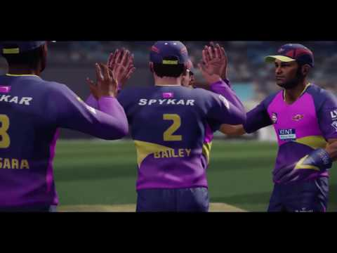 Rising Pune Supergiants vs Mumbai Indians | IPL | Apr 6 2017 - Don Bradman 14