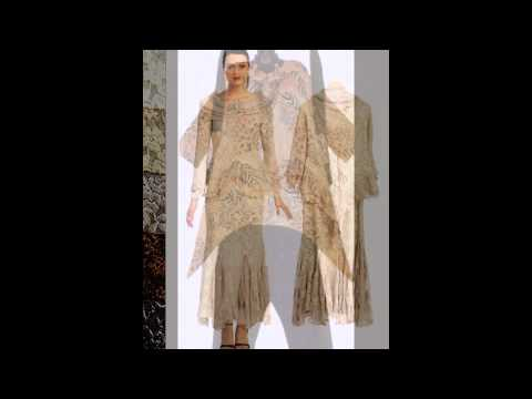 African Imports USA -Clothing Store-Unique-Fashions-Women-Apparell-african imports