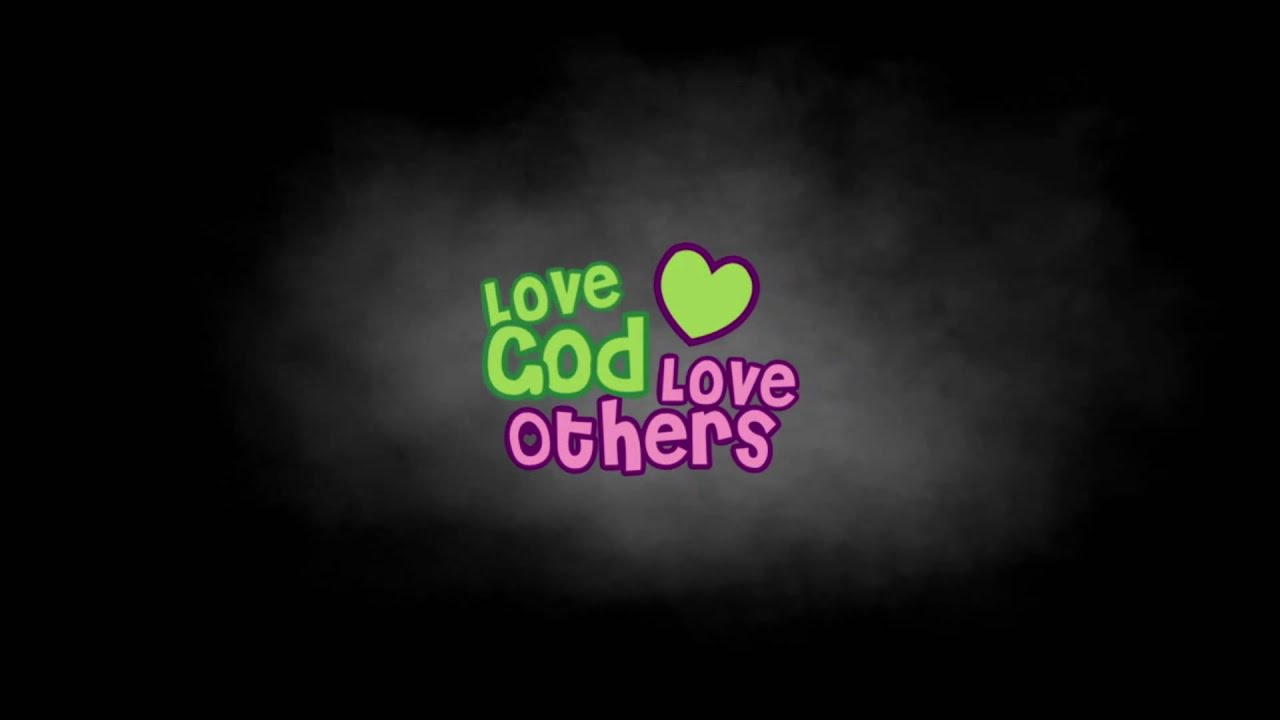 Top Wallpaper Love God - maxresdefault  Trends_242485.jpg