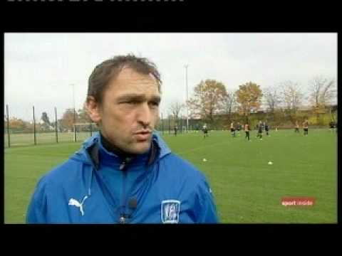 Wdr Reportage