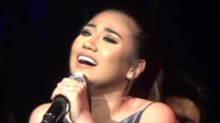 I Love You Goodbye - Morissette Amon at the Music Museum Stages Sessions