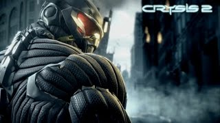 Video Crysis 2 Pelicula completa en español download MP3, 3GP, MP4, WEBM, AVI, FLV Desember 2017