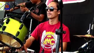Cek Sound 2 TEMAN BIASA ADELLA 2017 Prambon   Tuban