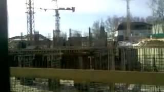 видео ЖК «Эталон-Сити» в Бутово – отзывы, цены на квартиры, официальный сайт