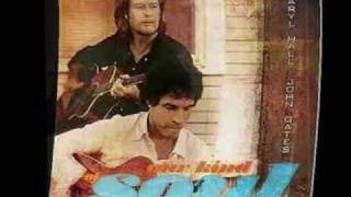 Daryl Hall and John Oates: What You See Is What You Get [Our Kind Of Soul CD]