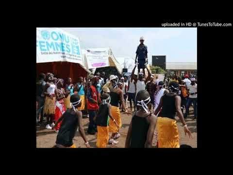 Goma : l'artiste Black Man Bausi introuvable, selon sa famille