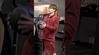 Jeon jungkook hottest video