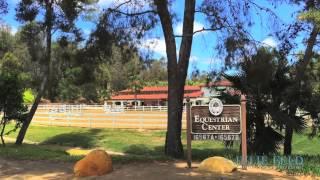 Fairbanks Ranch in Rancho Santa Fe - Julie Feld 619-417-3638
