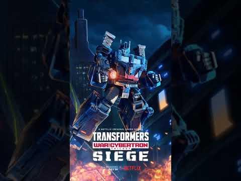 Transformers SIEGE GUERRE POUR CYBERTRON Autobot Mirage Figure Takara Tomy Hasbro