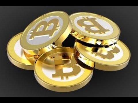Как вывести деньги с кошелька Bitcoin
