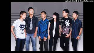 D'gatha - Mimpi Tak Tercapai (Official Music Video)
