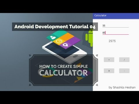how-to-develop-simple-calculator-app-using-android-studio-android-development-tutorial-04
