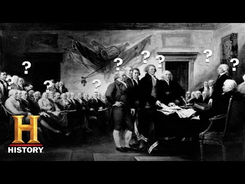 America 101: Why Do We Have a Two-Party System? | History