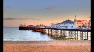 SaneBeats - Brighton