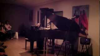 Dave Mackay - Django