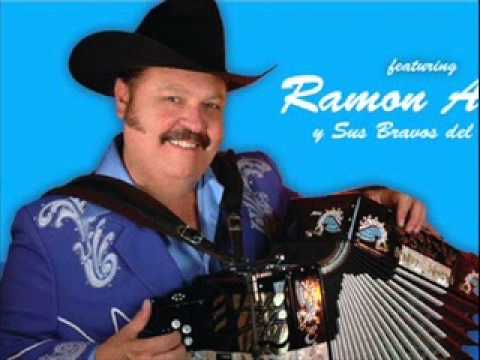 Ramon Ayala En Concierto Mix