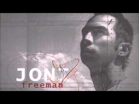 Go Now - Joni Anwar