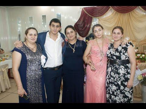 Цыганская свадьба. Свадебные обряды и традиции цыган
