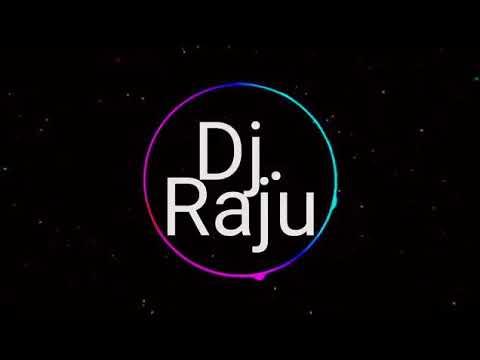 New Nagpuri 🎵🎶🎶 song 2018 remix DJ Raju babu