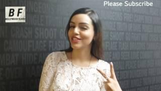 XXX Movie Actress Kyra Dutt Exclusive Photoshoot