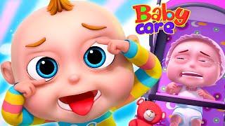 TooToo Boy - BabyCry Episode | Cartoon Animation For Children | Videogyan Kids Shows