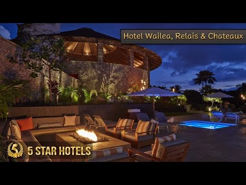 5-star-hotel-wailea,-relais-&-chateaux-hotels-in-hawaii-beach,-usa-review