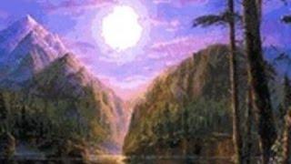 El demonio de la acedia - P. Horacio Bojorge - 5/13: El demonio del mediodía