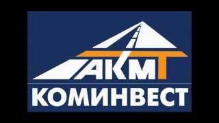 Москва-Владивосток-Москва на Русском радио(, 2012-07-25T16:41:03.000Z)