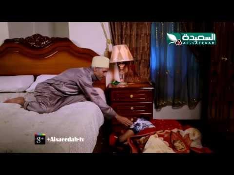 الصهير صابر 2 - الحلقة الثامنة عشرة 18
