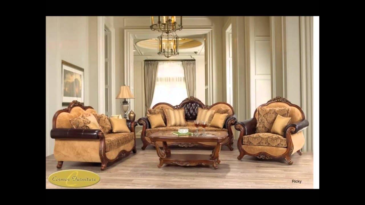 Living Room Furniture Sofas  recliners sofa  Sofas  Fabric Sofas  Meuble  Valeur  MVQC   YouTubeliving Room Furniture Sofas  recliners sofa  Sofas  Fabric Sofas  . Fabric Living Room Furniture. Home Design Ideas