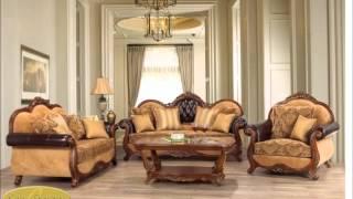 Living Room Furniture Sofas, Recliners Sofa, Sofas, Fabric Sofas, Meuble Valeur, Mvqc