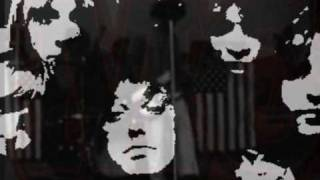 MC5- I want you right now