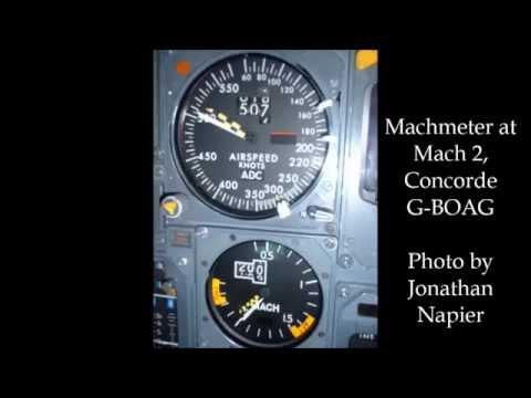 Pioneers of Speed – The Solent Revolution in Aeromarine – Peter Twiss, Campbell, Cobb, Scott-Paine