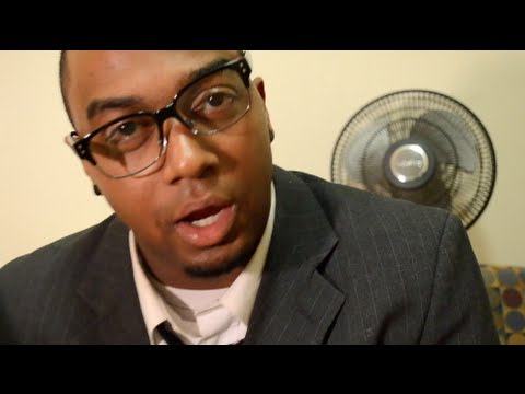 TAZZ TV PRESENTS: THE REAL WORLD (CHANDLER PROJECTS)