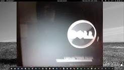 Créez une clé USB Bootable Multisystèmes Windows et Linux sous Linux avec Ventoy !