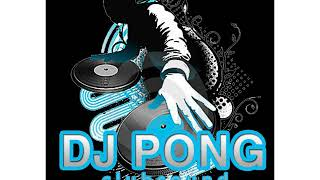 DJ Pong Pong 오랫만에 클싸 등장했습니당!!! 새로운 클럽노래믹셋 즐감하세용~~^^